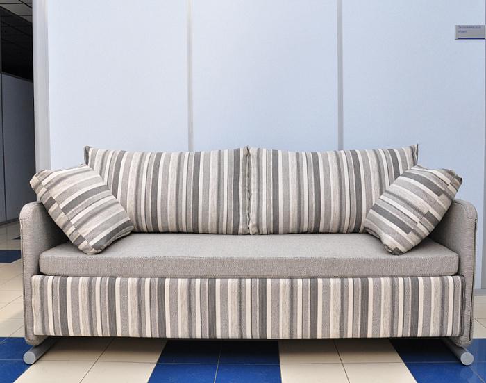 двухъярусный диван трансформер фонтана купить в ижевске выгодно