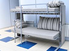разложись мебель трансформер для дома универсальная мебель